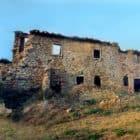 Casa Bramasole (1)