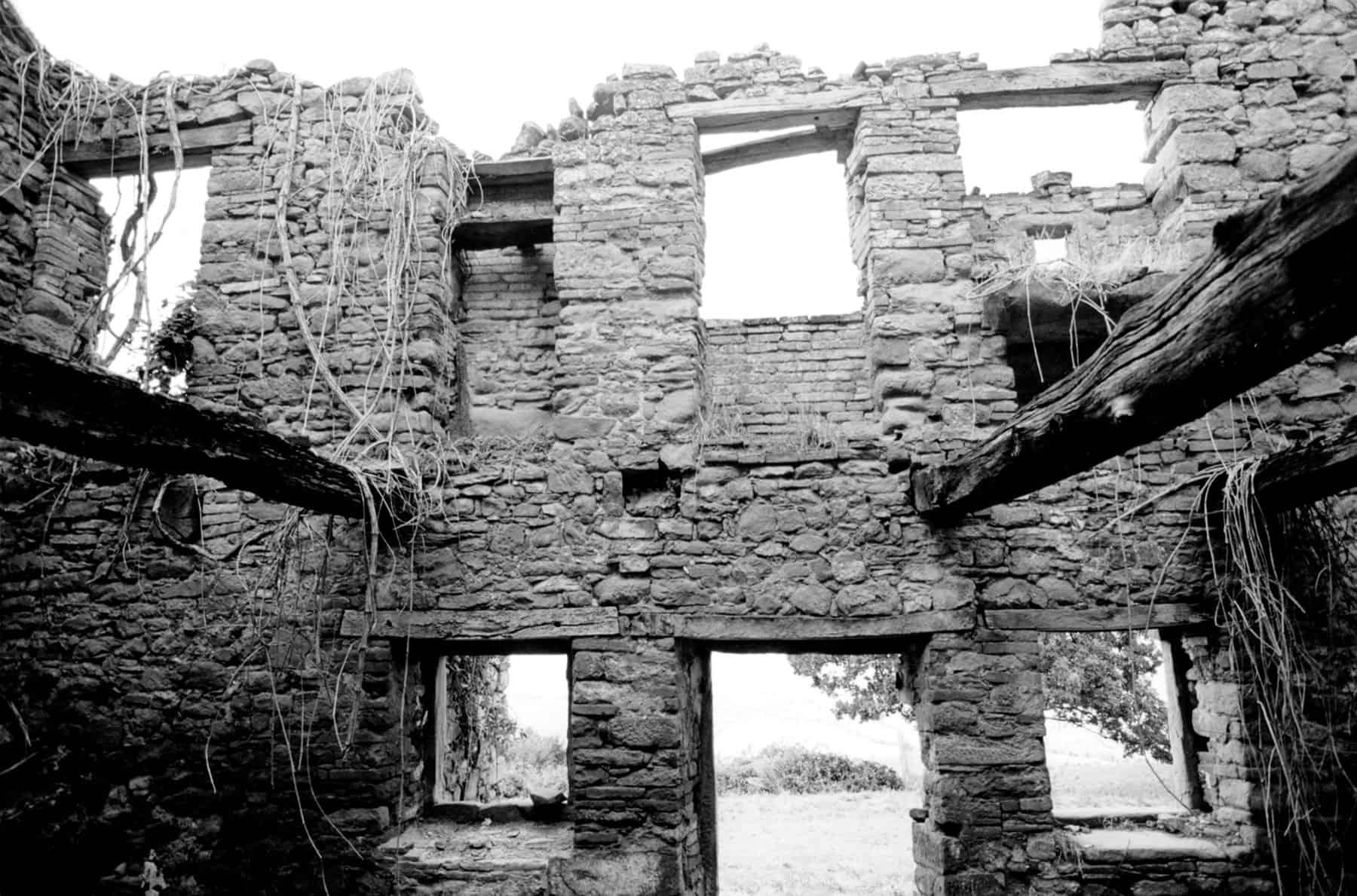Casa Bramasole (4)