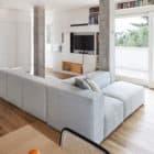 Casa F/H by studiomobile (2)