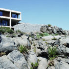 Casas 31 by Izquierdo Lehmann Arquitectos (3)