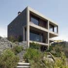 Casas 31 by Izquierdo Lehmann Arquitectos (4)