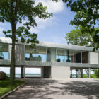Clearhouse by Michael P Johnson & Stuart Parr Design (4)