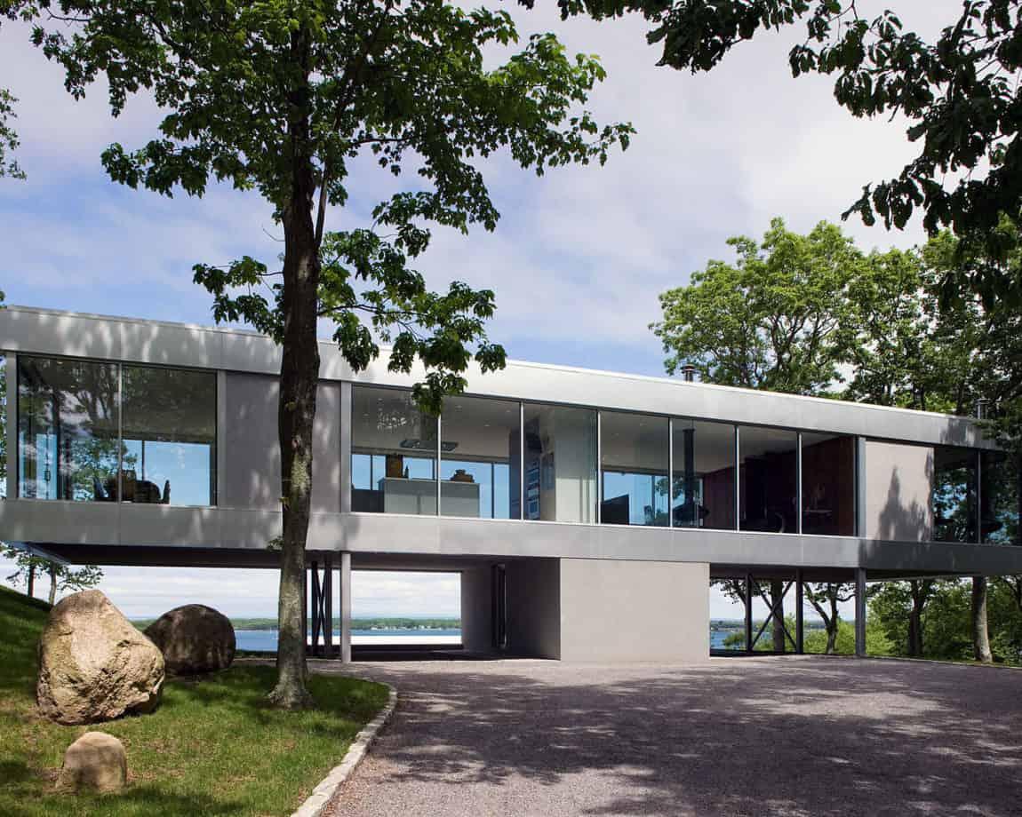 Clearhouse by Michael P Johnson & Stuart Parr Design (3)