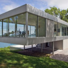 Clearhouse by Michael P Johnson & Stuart Parr Design (5)