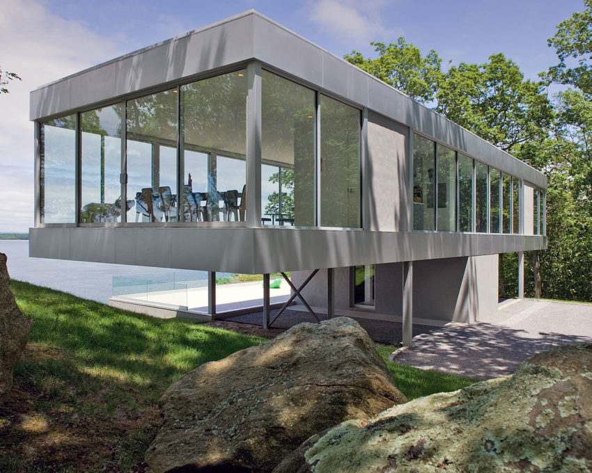 Clearhouse by Michael P Johnson & Stuart Parr Design (6)