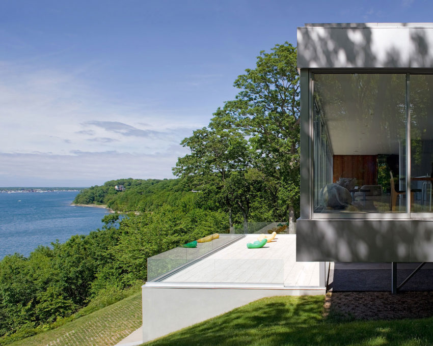 Clearhouse by Michael P Johnson & Stuart Parr Design (7)