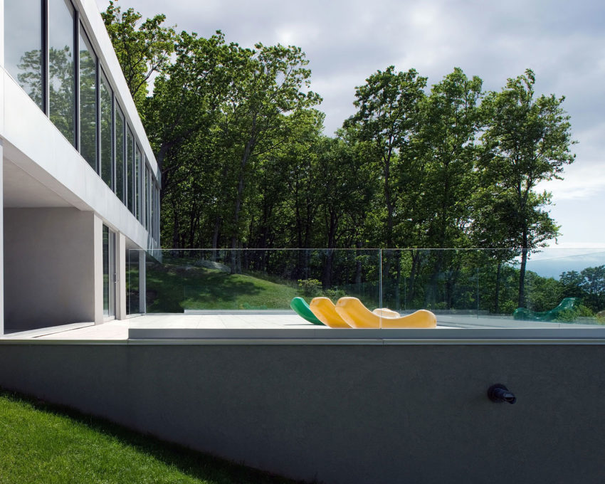 Clearhouse by Michael P Johnson & Stuart Parr Design (9)