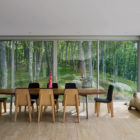 Clearhouse by Michael P Johnson & Stuart Parr Design (11)