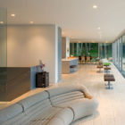 Clearhouse by Michael P Johnson & Stuart Parr Design (14)