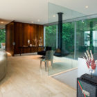 Clearhouse by Michael P Johnson & Stuart Parr Design (13)