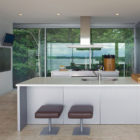 Clearhouse by Michael P Johnson & Stuart Parr Design (16)