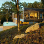 Clearhouse by Michael P Johnson & Stuart Parr Design (23)