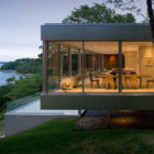 Clearhouse by Michael P Johnson & Stuart Parr Design (25)