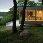 Clearhouse by Michael P Johnson & Stuart Parr Design (26)