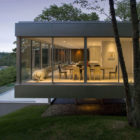 Clearhouse by Michael P Johnson & Stuart Parr Design (24)
