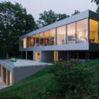 Clearhouse by Michael P Johnson & Stuart Parr Design (27)