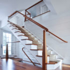 Cliff Road Residence by J. Brown Builders (1)