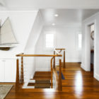 Cliff Road Residence by J. Brown Builders (5)