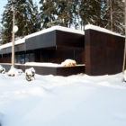 Country House by ARCH.625 (3)