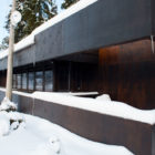 Country House by ARCH.625 (4)