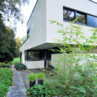 House D&H by CKX Architecten (3)