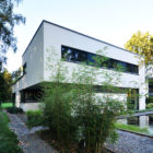 House D&H by CKX Architecten (2)