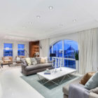The Elysium Penthouse (1)