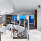The Elysium Penthouse (4)
