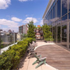 Extraordinary One-of-a-Kind Downtown Penthouse (2)