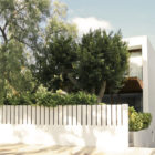 House in Rocafort by Ramon Esteve Studio (1)