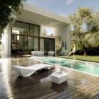 House in Rocafort by Ramon Esteve Studio (4)