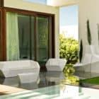 House in Rocafort by Ramon Esteve Studio (5)