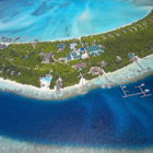 Island Hideaway at Dhonakulhi Maldives (1)