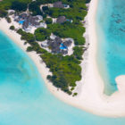 Island Hideaway at Dhonakulhi Maldives (2)