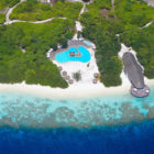 Island Hideaway at Dhonakulhi Maldives (3)