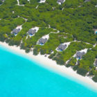 Island Hideaway at Dhonakulhi Maldives (4)