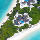 Island Hideaway at Dhonakulhi Maldives (5)