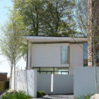 Lymm Water Tower by Ellis Williams Architects (4)