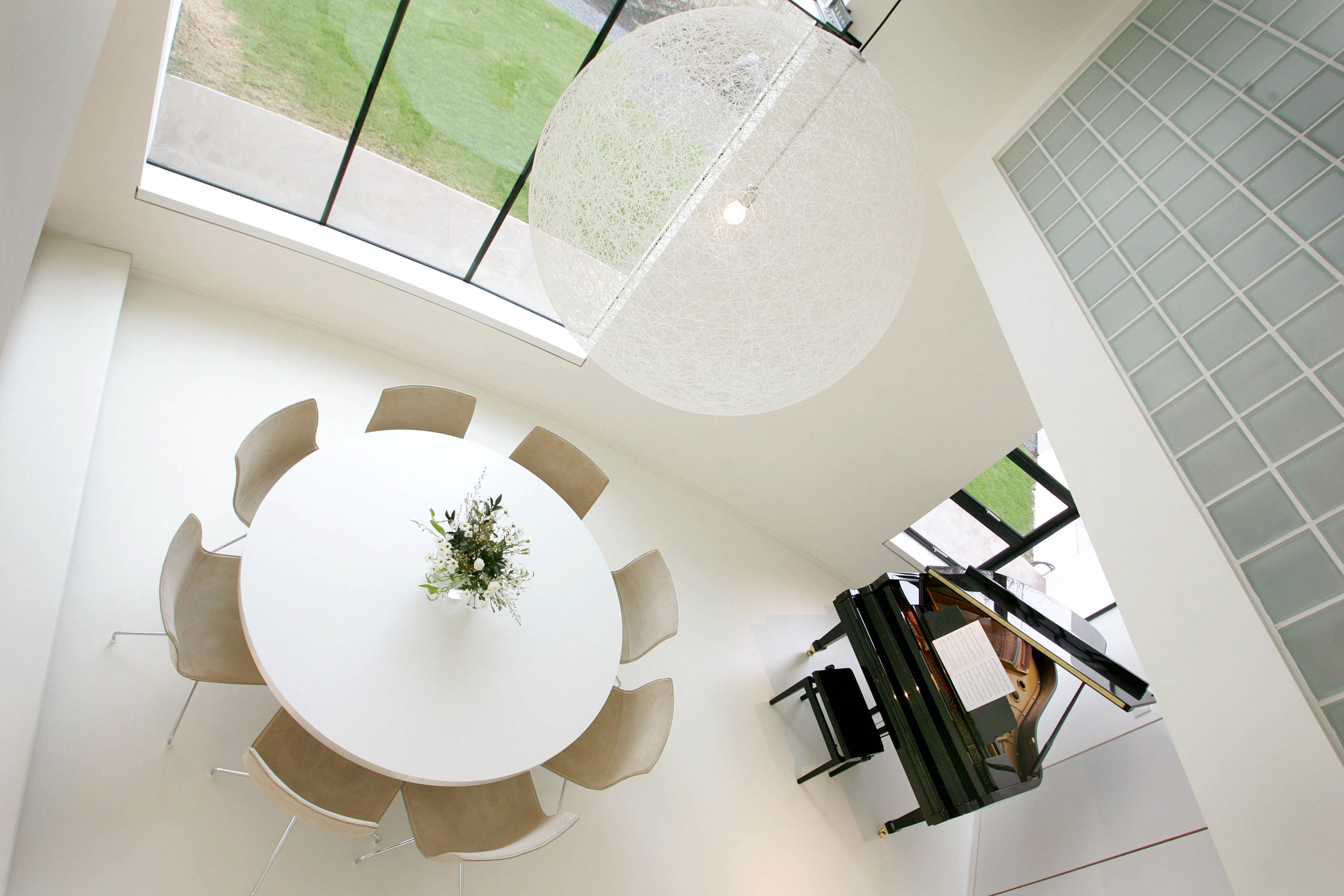 Lymm Water Tower by Ellis Williams Architects (19)