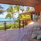 Magnificent North Shore Beachfront Home (4)