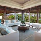 Magnificent North Shore Beachfront Home (5)