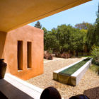 Mandeville Canyon by Whipple Russell Architects (4)