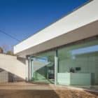 Milhundos House by Graciana Oliveira (2)