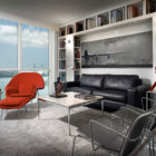 New York Penthouse by Pepe Calderin Design (1)