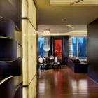New York Penthouse by Pepe Calderin Design (4)