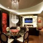 New York Penthouse by Pepe Calderin Design (5)