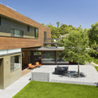 Palo Alto Residence by CCS Architecture (2)