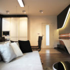 Private Home 07 by Bozhinovski Design (3)