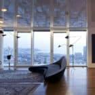 R1T Apartment by Partizki & Liani Architects (2)