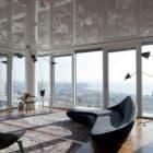 R1T Apartment by Partizki & Liani Architects (3)